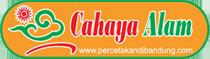 Percetakan Bandung Logo